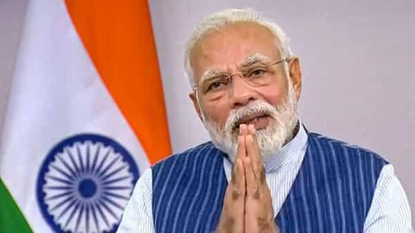 प्रधानमंत्री ने गुजरात उच्च न्यायालय के हीरक जयंती समारोह को संबोधित किया