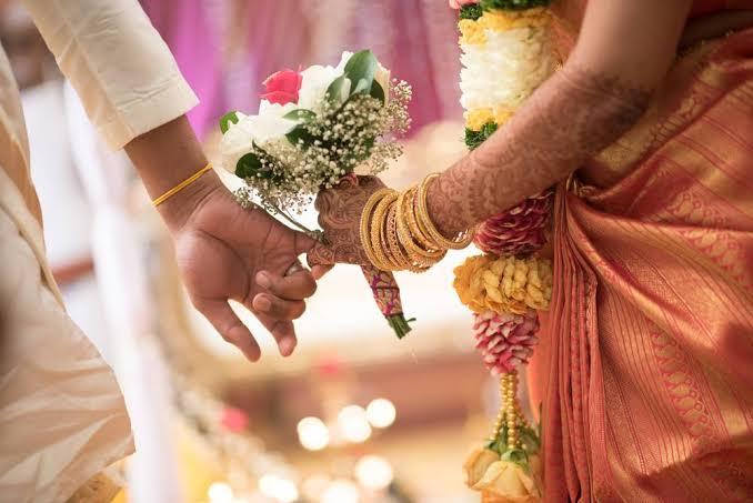 शादी: समान न्यूनतम उम्र समय की मांग