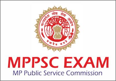 एमपीपीएससी प्रारंभिक परीक्षा परिणाम 2019 की संवैधानिकता को चुनौती देने वाली याचिका की अगली सुनवाई 15 मार्च को